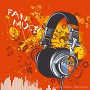 Capcom Music