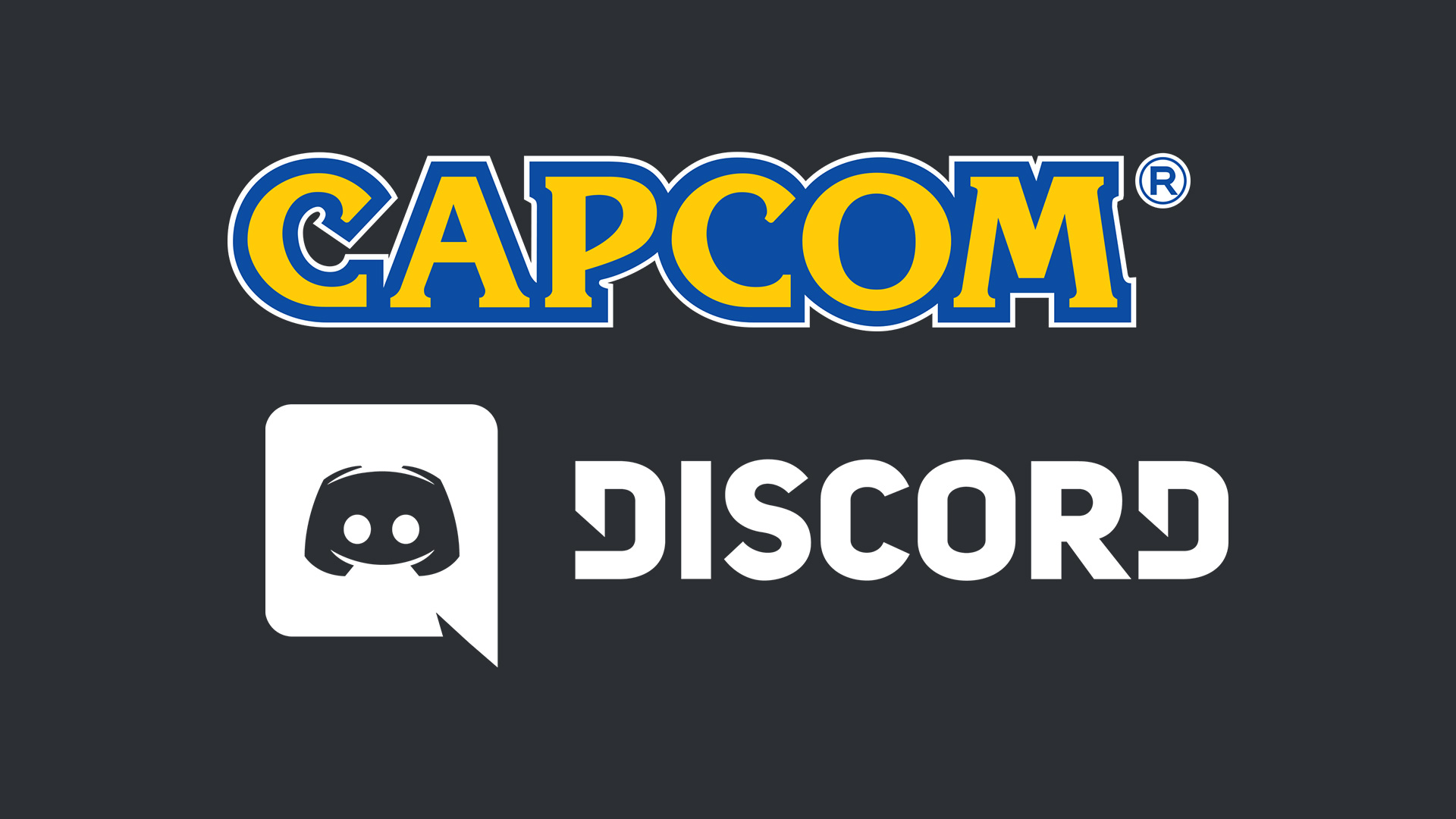 Capcom Community