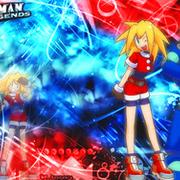We Want a MegaMan Legends 3