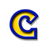 Official Capcom Blog