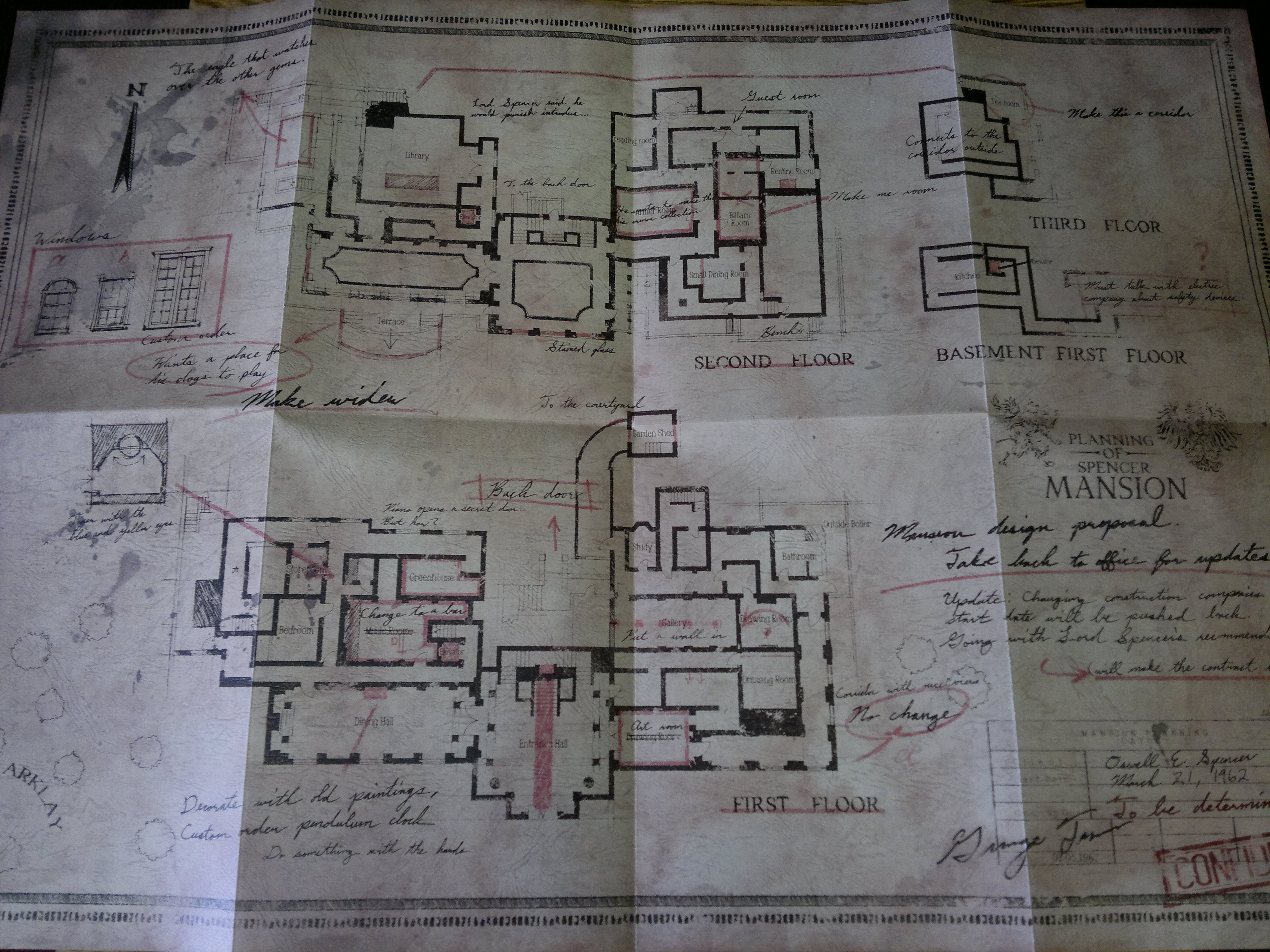 Mack Ch Fuse Box Diagram Rd List Of Schematic Circuit Lincoln Mark Viii Granite Auto Electrical Wiring